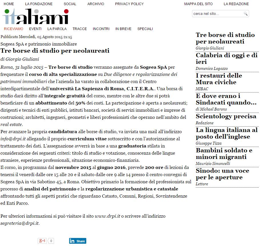 italiani_news