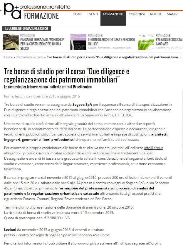professione_architetto_news