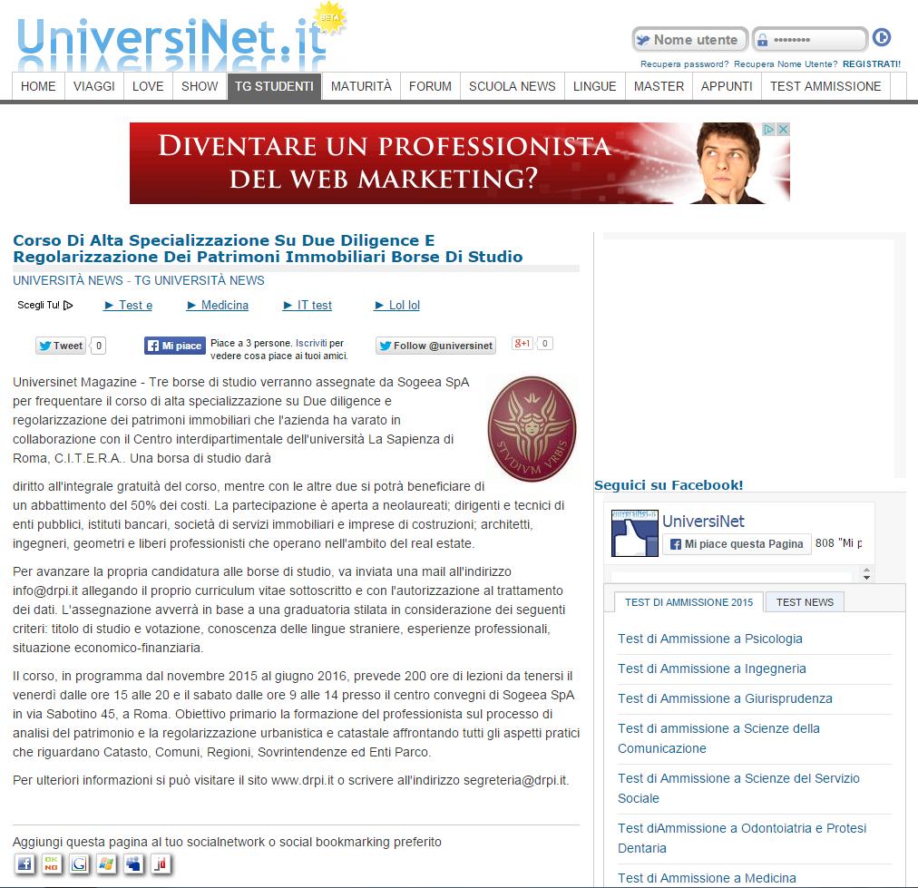 unversinet_news2